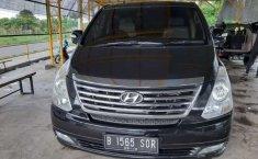 Jual mobil Hyundai H-1 XG 2011 bekas, DKI Jakarta