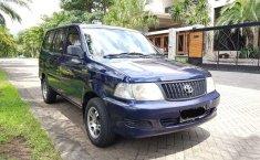 Jawa Timur, jual mobil Toyota Kijang LX 2003 dengan harga terjangkau