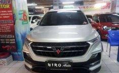 Jual mobil Wuling Almaz 2019 bekas, Jawa Timur