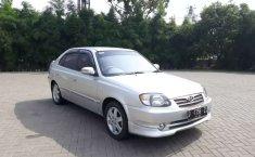 Hyundai Avega 2011 Jawa Barat dijual dengan harga termurah