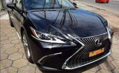 Lexus ES 2019 Jawa Tengah dijual dengan harga termurah