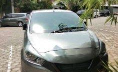 Jual Datsun GO T 2017 harga murah di Jawa Tengah