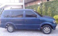 Jual Mitsubishi Kuda GLS 2000 harga murah di Jawa Timur