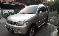Jual mobil Daihatsu Taruna FX 2004 bekas, Jawa Tengah