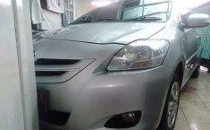 Dijual mobil bekas Toyota Vios E, DKI Jakarta