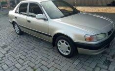 Jawa Tengah, Toyota Corolla 1996 kondisi terawat