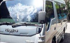 Jual mobil bekas murah Isuzu Elf 2.8 Minibus Diesel 2013 di Bali