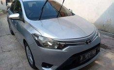 Jual mobil Toyota Vios E 2013 bekas, DKI Jakarta