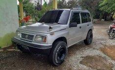 Dijual mobil bekas Suzuki Escudo , Kalimantan Selatan
