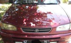 Jual cepat Toyota Corolla 1996 di Jawa Timur
