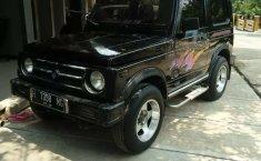 Mobil Suzuki Katana 1994 GX dijual, Jawa Tengah
