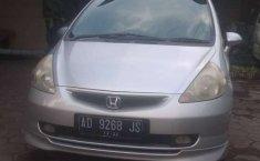 Jawa Tengah, jual mobil Honda Jazz VTEC 2005 dengan harga terjangkau