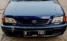 Jawa Barat, jual mobil Toyota Soluna GLi 2000 dengan harga terjangkau
