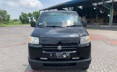 Mobil Suzuki Mega Carry 2014 terbaik di Jawa Timur