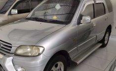 Jual Daihatsu Taruna FGX 2011 harga murah di Jawa Timur