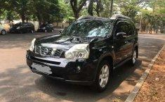 DKI Jakarta, Nissan X-Trail XT 2011 kondisi terawat