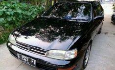 Jual cepat Toyota Corona 1993 di Jawa Barat