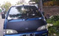 Mobil Daihatsu Espass 1997 dijual, Jawa Timur