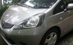 Jual mobil bekas murah Honda Jazz S 2008 di DIY Yogyakarta