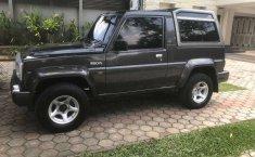 Mobil Daihatsu Rocky 1997 terbaik di Jawa Timur