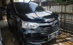 Jual Cepat Mobil Daihatsu Xenia X 2016 di Jawa Barat