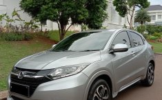 Jual Cepat Mobil Honda HR-V E Special Edition 2016 di Banten