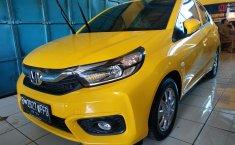 Jual mobil Honda Brio Satya E AT 2019 terbaik di Jawa Barat