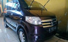 Mobil bekas Suzuki APV SGX Arena MT 2012 dijual, Jawa Barat