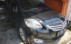 Jual mobil Toyota Vios G 2010 murah di DKI Jakarta