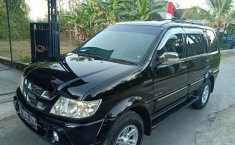Jual mobil bekas murah Isuzu Panther GRAND TOURING 2007 di Jawa Barat