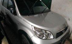 Dijual mobil bekas Daihatsu Terios TX ADVENTURE 2014, DKI Jakarta
