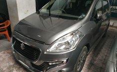 Mobil Suzuki Ertiga Dreza GS 2016 dijual, DKI Jakarta