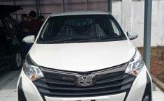 Toyota Calya 1.2 G Automatic 2019 Ready Stock di Jawa Barat