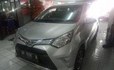 Jual mobil bekas murah Toyota Calya G 2018 di DIY Yogyakarta
