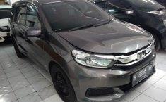 Dijual mobil bekas Honda Mobilio S 2017, DIY Yogyakarta