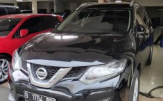 Jual Cepat Mobil Nissan X-Trail 2.0 CVT 2015 di DKI Jakarta