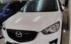 Mobil Mazda CX-5 Skyactive 2013 dijual, DKI Jakarta