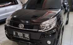 Jual Cepat Mobil Daihatsu Terios R 2016 di DKI Jakarta