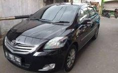 Jual mobil Toyota Vios G 2012 terawat di DKI Jakarta
