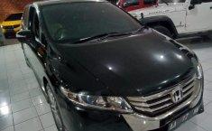 Jual Cepat Mobil Honda Odyssey 2.4 2012 di DIY Yogyakarta