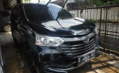 Jual mobil Daihatsu Xenia X MT 2013 bekas di Jawa Barat