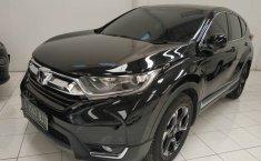 Jual mobil Honda CR-V 2.4 2017 terbaik di DIY Yogyakarta