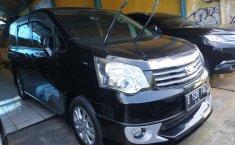 Jua mobil Toyota NAV1 V Limited AT 2014 bekas di Jawa Barat