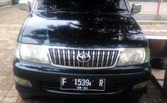 Jawa Barat, jual mobil Toyota Kijang LSX 2003 dengan harga terjangkau