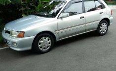 Jawa Tengah, Toyota Starlet 1997 kondisi terawat