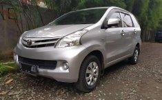Toyota Avanza 2015 Jawa Barat dijual dengan harga termurah