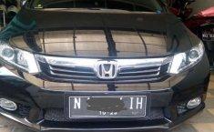 Jual Honda Civic 1.8 2012 harga murah di Jawa Timur