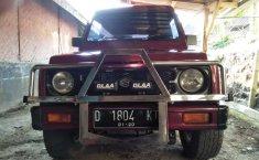 Jual cepat Suzuki Katana GX 1995 di Jawa Barat