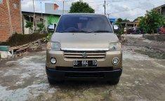 Sulawesi Selatan, jual mobil Suzuki APV X 2005 dengan harga terjangkau