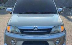 Mobil Daihatsu Taruna 2006 FGX dijual, Kalimantan Timur